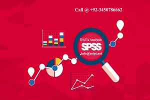 spss training in lahore