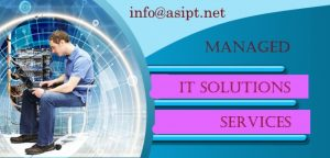 IT Training and Services