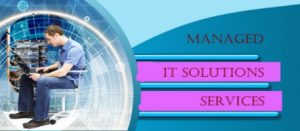 IT Training and Solutions