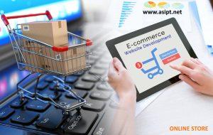 Digital-Marketing-Agency-eCommerce-Management-Training-Course-Lahore-Pakistan