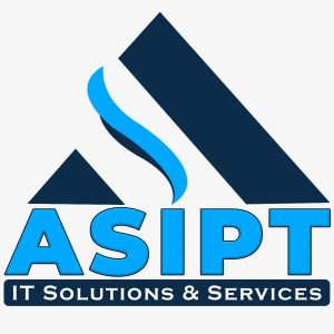 ASIPT Systems Logo